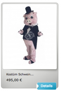 schweine-kostu%cc%88m-67a
