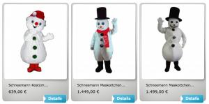 weihnachtskostu%cc%88me-maskottchen