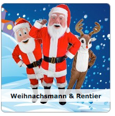 weihnachtskostuem-kaufen