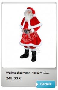 weihnachtsmann-kostu%cc%88me-lauffigur