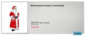 weihnachtsmann-lauffigur-kostu%cc%88m-maskottchen