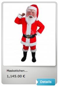 weihnachtsmann-lauffigur-maskottchen-kostu%cc%88m