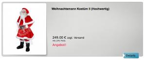 weihnachtsmann-lauffiguren-kostu%cc%88m-kaufen