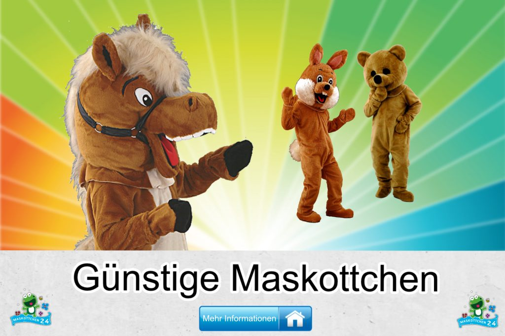 Guenstige-Kostueme-Maskottchen-Karneval-Produktion-Firma-Bau