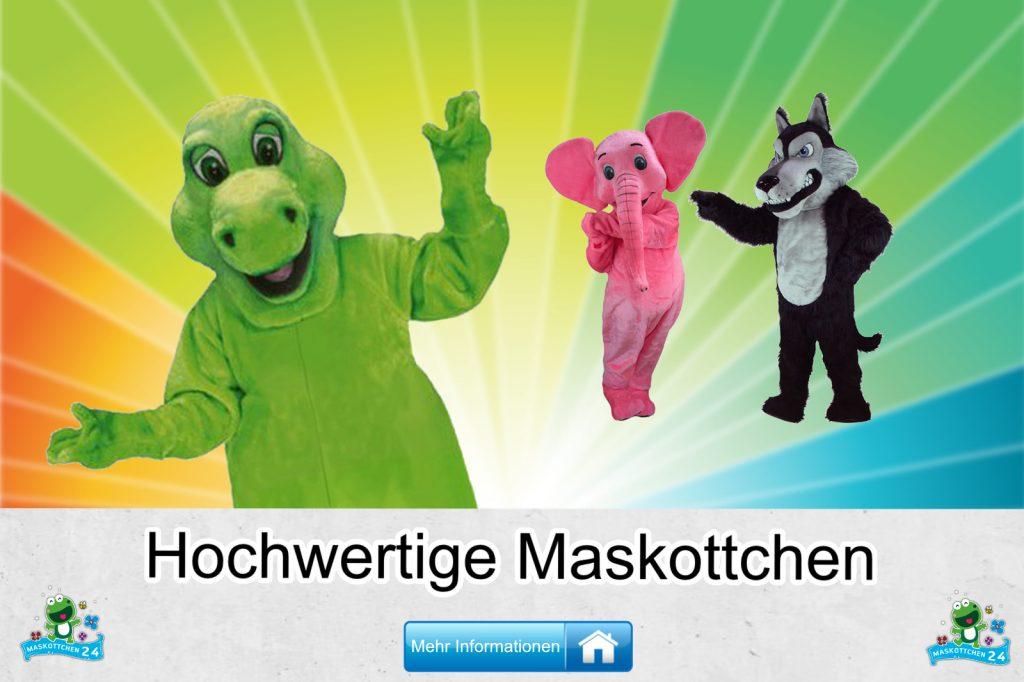 Hochwertige-Kostueme-Maskottchen-Karneval-Produktion-Firma-Bau