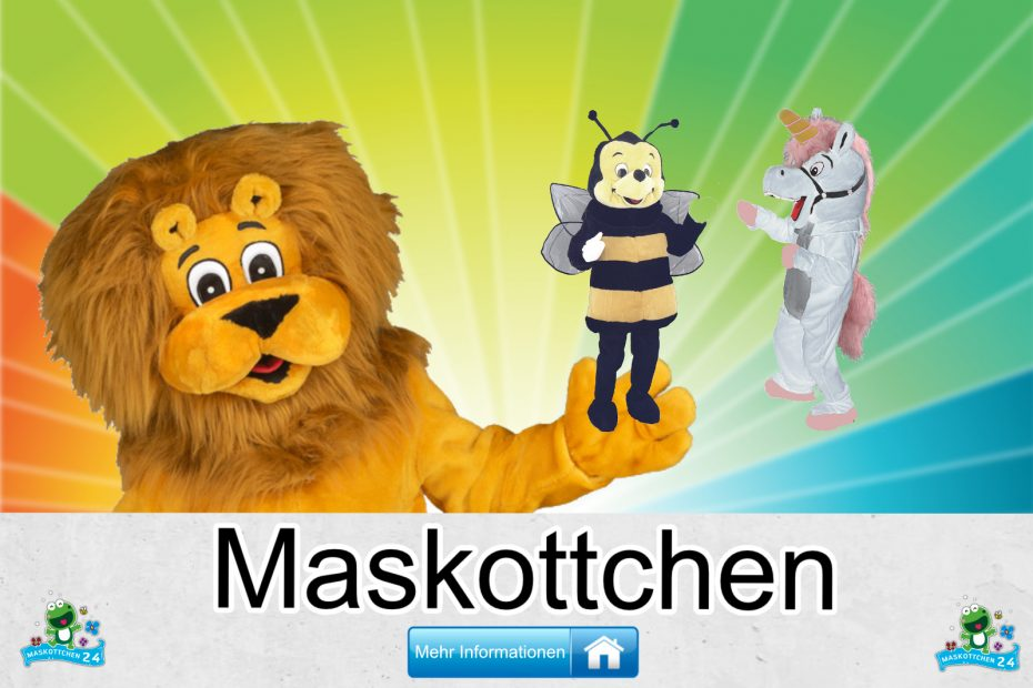 Maskottchen-Kostueme-Karneval-Produktion-Firma-Bau