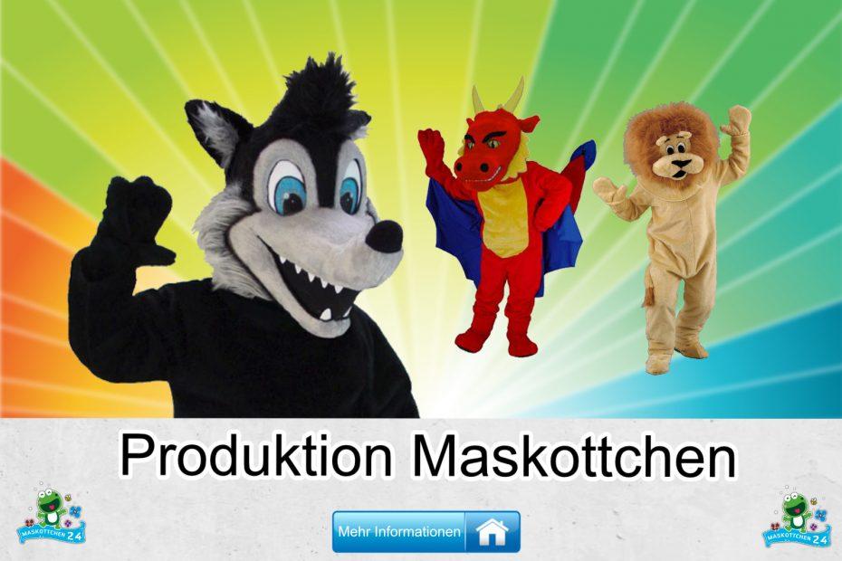 Produktion-Kostueme-Maskottchen-Karneval-Produktion-Firma-Bau
