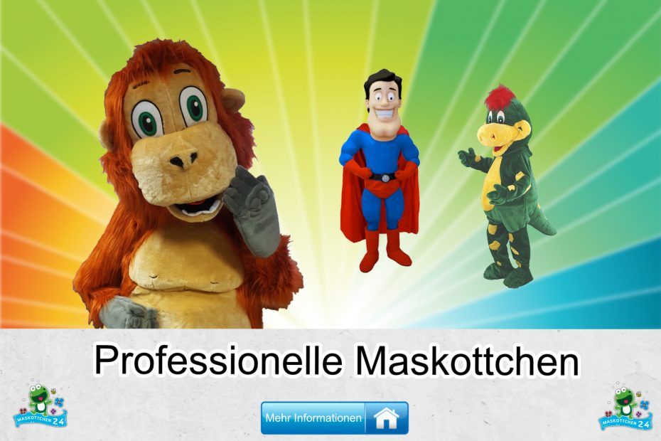 Professionelle-Kostueme-Maskottchen-Karneval-Produktion-Firma-Bau
