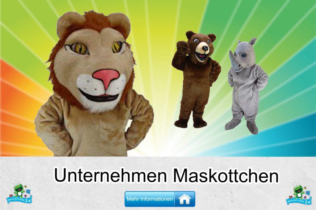 Unternehmen-Kostueme-Maskottchen-Karneval-Produktion-Firma-Bau