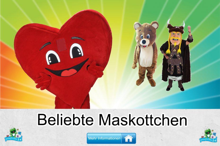 Beliebte-Kostueme-Maskottchen-Karneval-Produktion-Firma-Bau