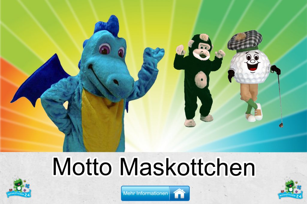 Motto-Kostueme-Maskottchen-Karneval-Produktion-Firma-Bau