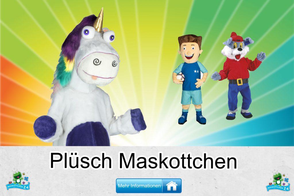 Pluesch-Kostueme-Maskottchen-Karneval-Produktion-Firma-Bau