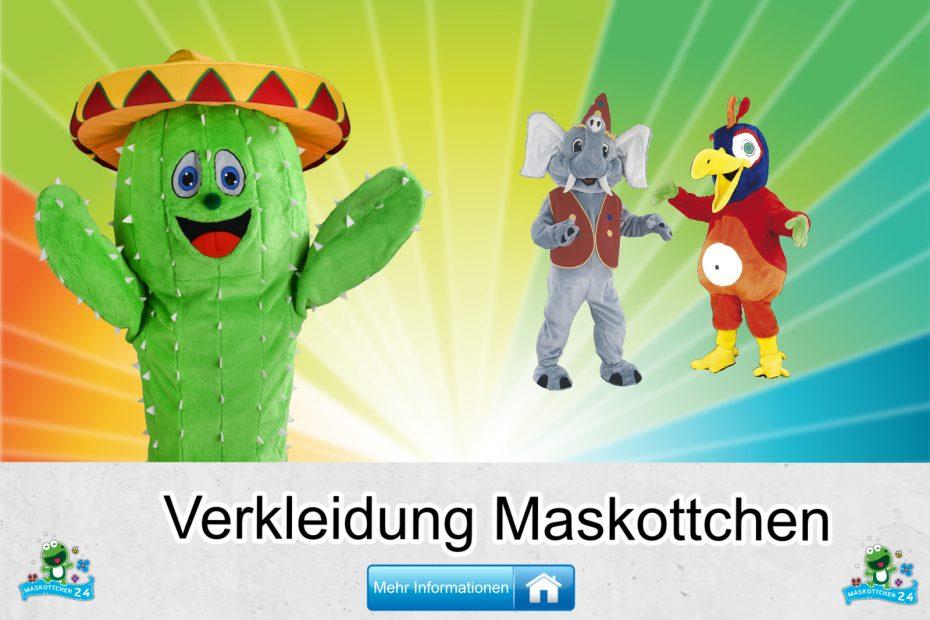 Verkleidung-Kostueme-Maskottchen-Karneval-Produktion-Firma-Bau