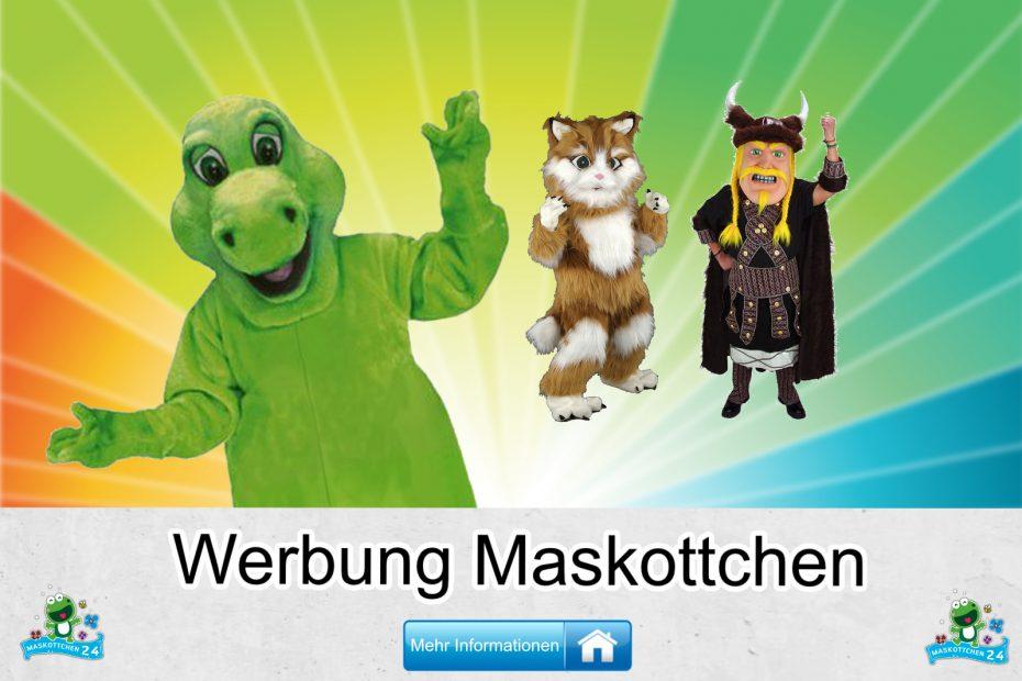 Werbung-Kostueme-Maskottchen-Karneval-Produktion-Firma-Bau