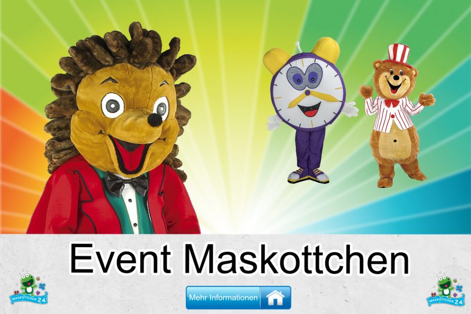 Event-Kostueme-Maskottchen-Karneval-Produktion-Firma-Bau