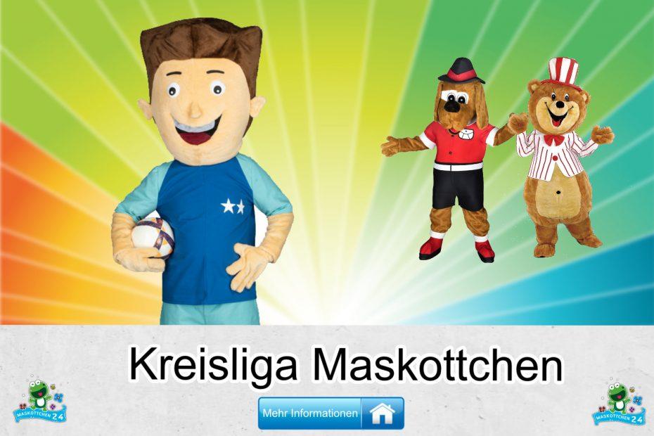 Kreisliga-Kostueme-Maskottchen-Karneval-Produktion-Lauffiguren