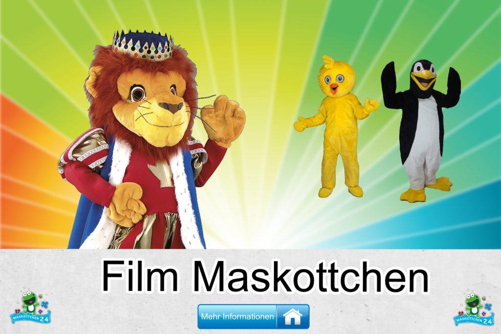 Film-Kostueme-Maskottchen-Karneval-Produktion-Lauffiguren
