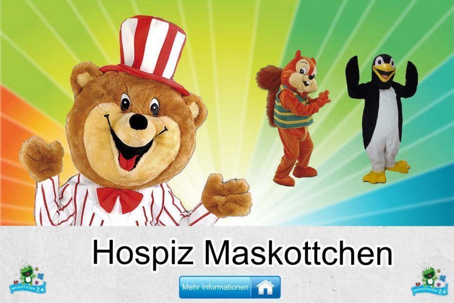 Hospiz-Kostueme-Maskottchen-Karneval-Produktion-Lauffiguren