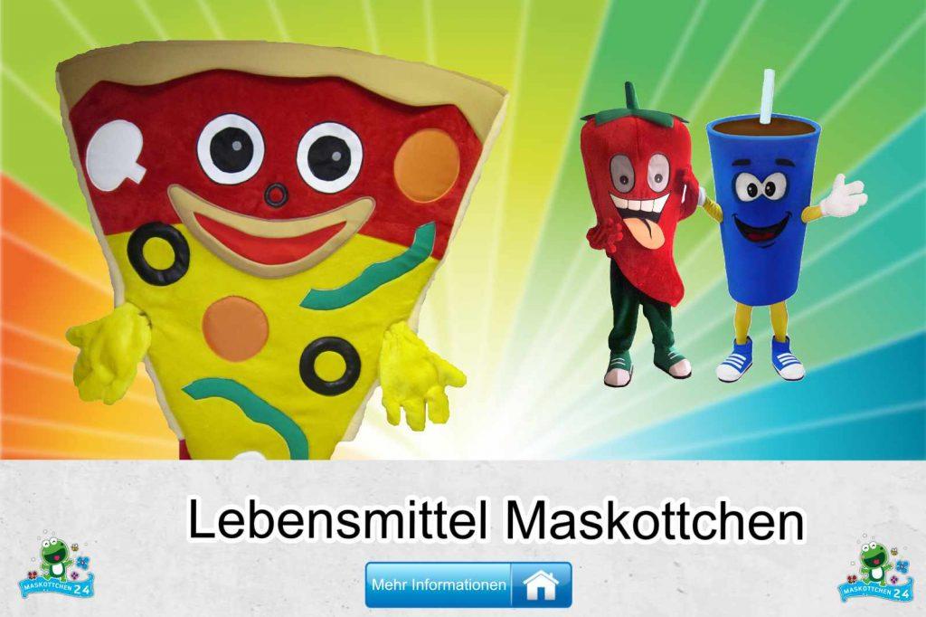 Lebensmittel-Kostueme-Maskottchen-Karneval-Produktion-Lauffiguren