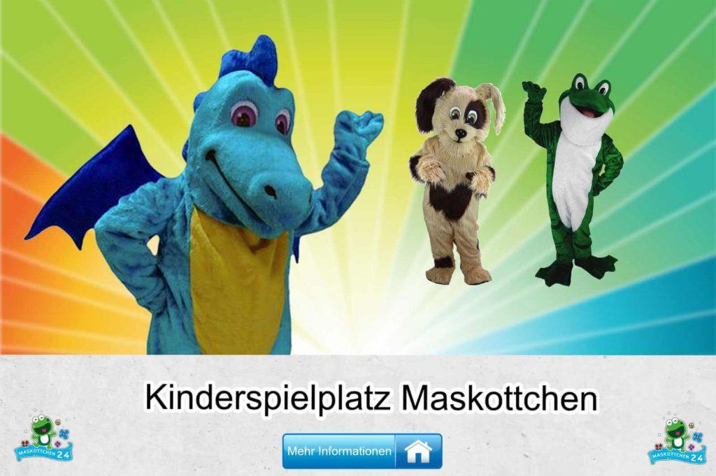 Kinderspielplatz-Kostuem-Maskottchen-Guenstig-Kaufen-Produktion